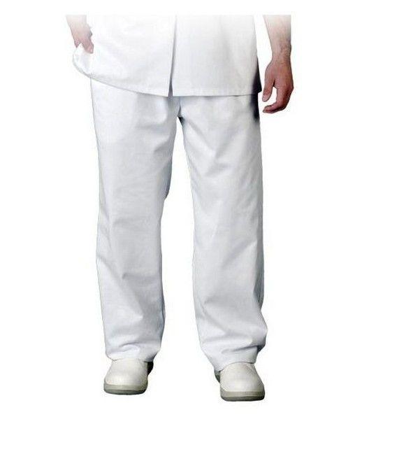 Spodnie ochronne do pasa LH-FOOD_TRO