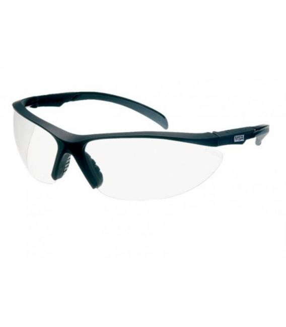 Okulary ochronne MSA PERSPECTA 1320