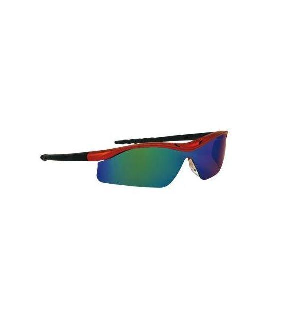 Okulary ochronne MCR-DALLAS