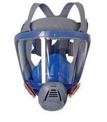Maska pełnotwarzowa MSA Advantage 3221