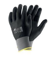 Rękawice powlekane nitrylem RNIFO-PLUS
