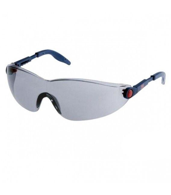 Okulary ochronne 3M seria 2741