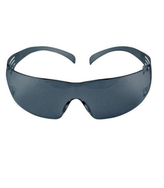 Okulary ochronne SecureFit™ 3M