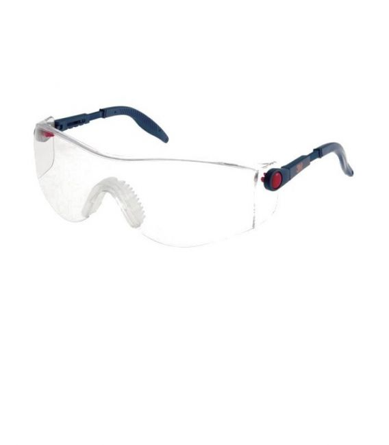 Okulary ochronne 3M seria 2730