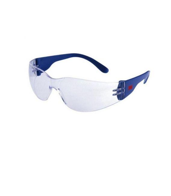 Okulary ochronne 3M seria 2720