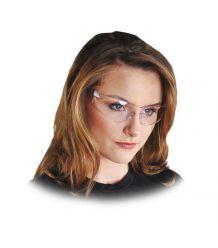 Okulary ochronne MCR-BEARKAT