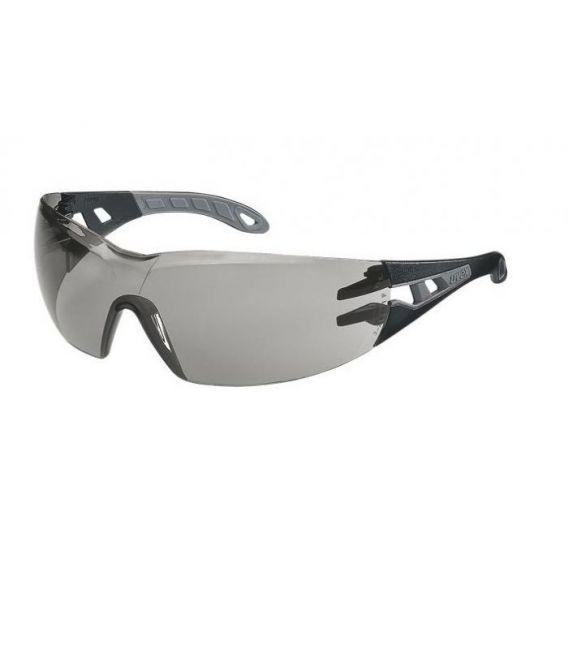 Okulary ochronne PHEOS