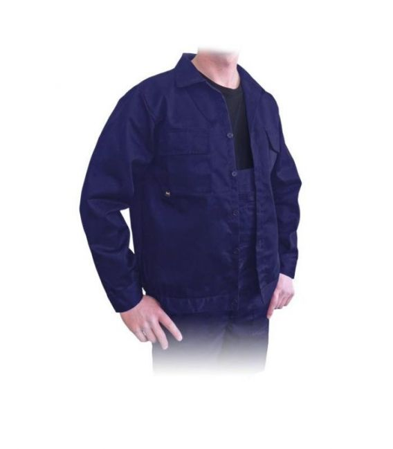 Bluza ochronna YES-J