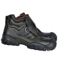 Buty robocze zapinane na klamrę BRC-TAGO S3