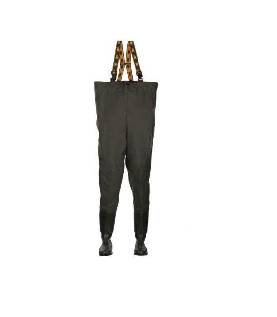 Spodniobuty MAX S5