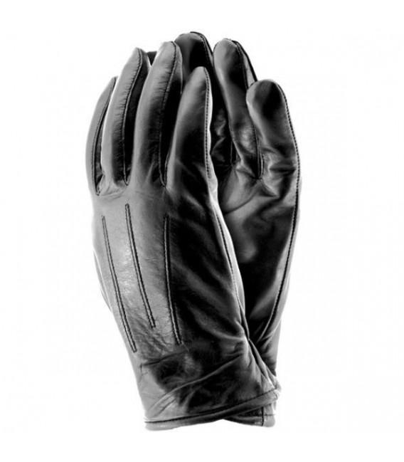 Rękawice ocieplane, skórzane RLCOOLER