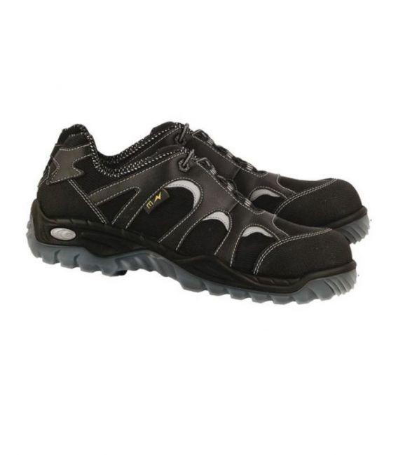 Buty dla elektryków COFRA BRC-FRANKLIN