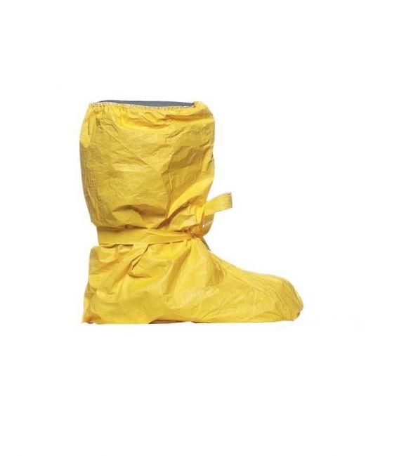 Ochraniacze, pokrowce na buty długie Tychem® C TYCH-C-CSHSR