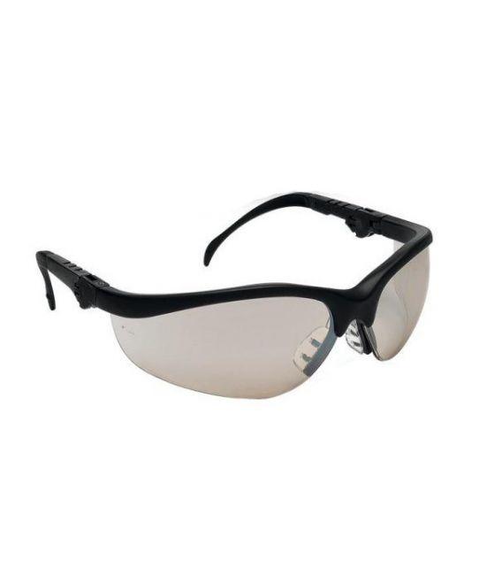 Okulary ochronne MCR-KLONDIKEP-F