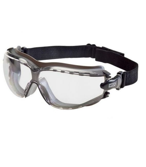 Okulary ochronne gogle ALTIMETER