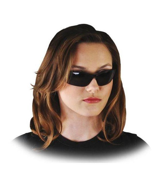 Okulary ochronne MCR-LAW
