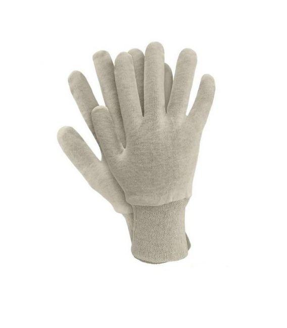 Rękawice ochronne bawełniane OX-UNDERS