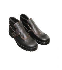 Buty robocze dla spawacza BRCZ-HRO212