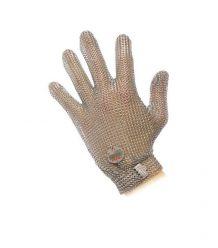 Rękawice stalowe antyprzecięciowe niroflex RNIROX-2000