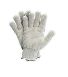 Rękawice dziane termiczne RJ-BAFRO do 250°C
