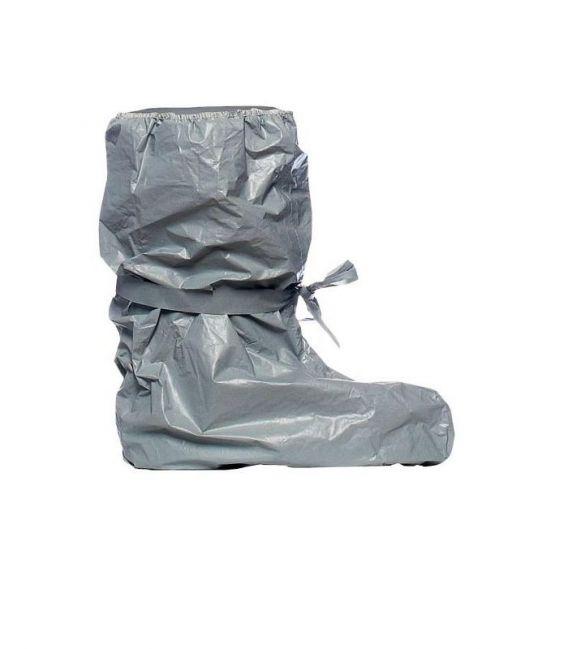 Ochraniacze, pokrowce na buty długie Tychem® F TYCH-F-CSHSR