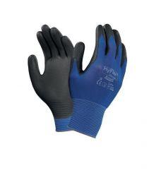 Rękawice powlekane poliuretanem Ansell HYFLEX 11-618