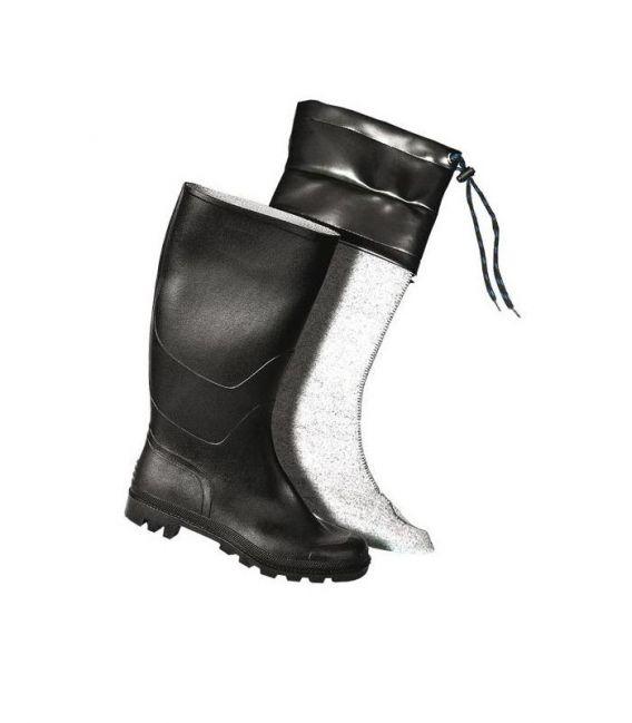 Wkład filcowy do butów BRCZ-PCV, BGWFIL-PCVCZ