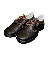 Buty zawodowe BRCZ-O390