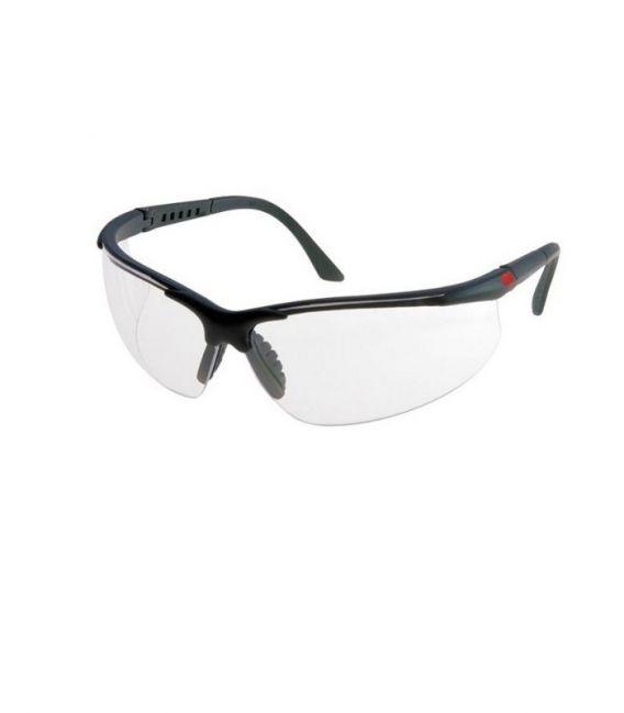 Okulary ochronne 3M seria 2750