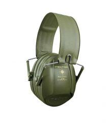 Nauszniki ochronne na pałąku nagłownym Bull's Eye™ I 3M