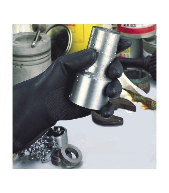 Rękawice lateksowo - neoprenowe Ansell Neotop® 29-500
