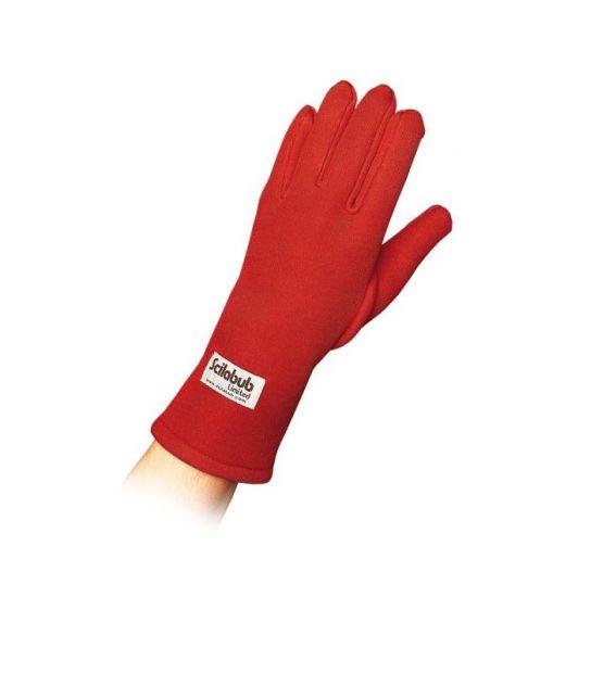 69a1fff2ccaf96 Rękawice Termoizolacyjne Frote Rfrotm - Termoodporne - Rękawice ...