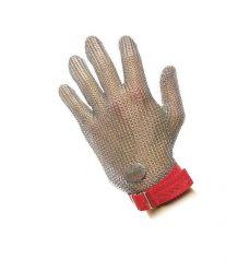 Rękawice antyprzecięciowe ze stali nierdzewnej fm RNIR-FMPLUS