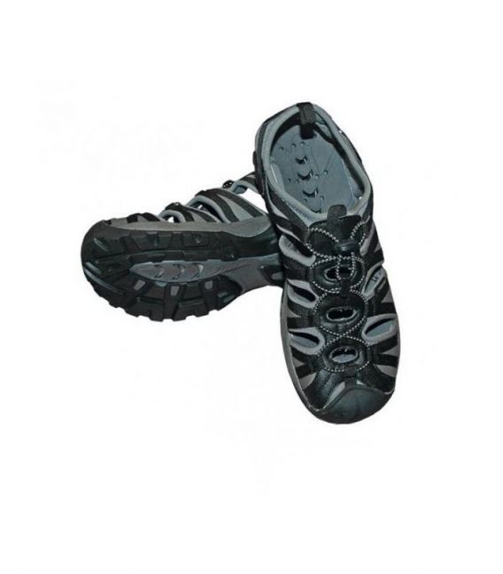 Sandały robocze BKSWALK