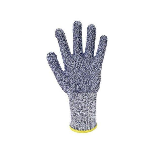 Rękawice antyprzecięciowe z włókna szklanego R-CUT5FOOD