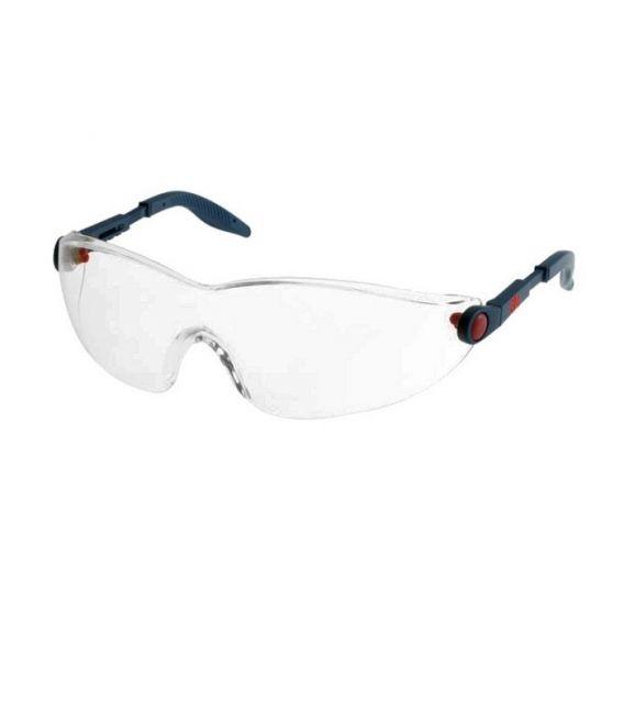 Okulary ochronne 3M seria 2740