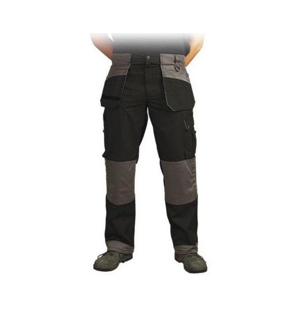 Spodnie robocze do pasa LH-NILTER
