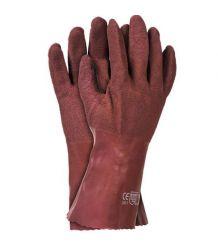 Rękawice lateksowe RFISHING