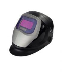 Przyłbica spawalnicza 3M™ Speedglas™ 9100