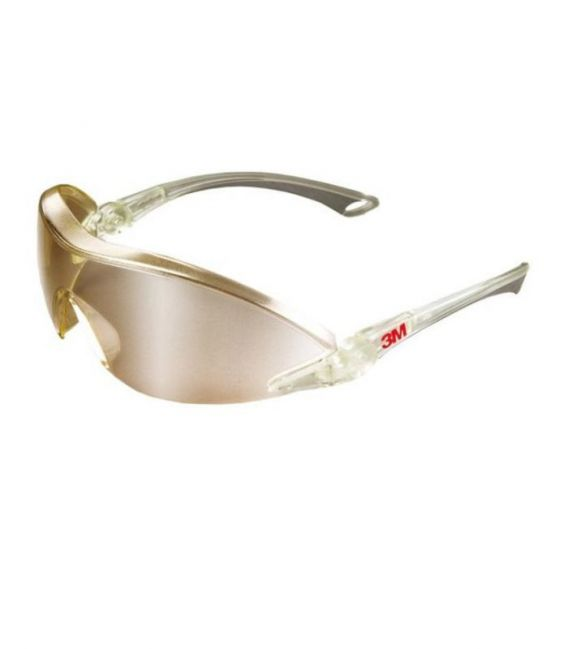Okulary ochronne 3M seria 2844 BX™