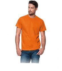 Koszulka t-shirt ST2100