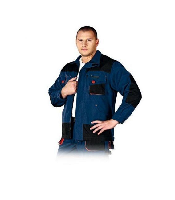 Bluza robocza FORMEN LH-FMN-J