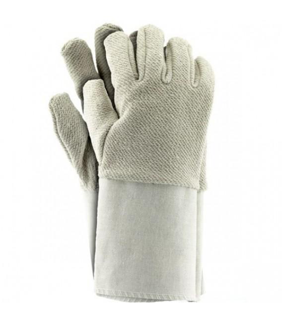 Rękawice termoizolacyjne frote RFROTM