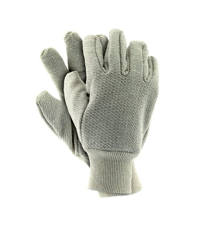 a485b7a72ecedb Rękawice Termoodporne Frote Rfrots - Termoodporne - Rękawice Robocze ...
