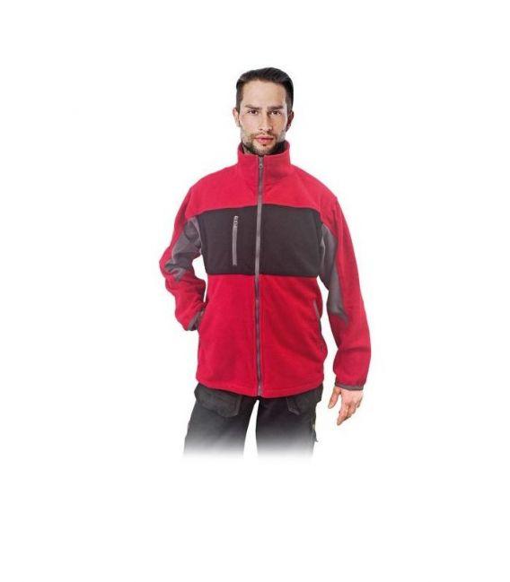 Bluza z polaru LH-FMN-P