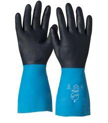 Rękawice ochronne neoprenowe Tychem ® NP530