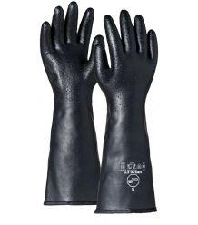 Rękawice chemoochronne Tychem ® NP570 CT