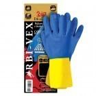 Rękawice neoprenowe RBI-VEX