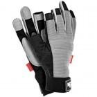 Rękawice dla mechaników RMC-PERSEUS