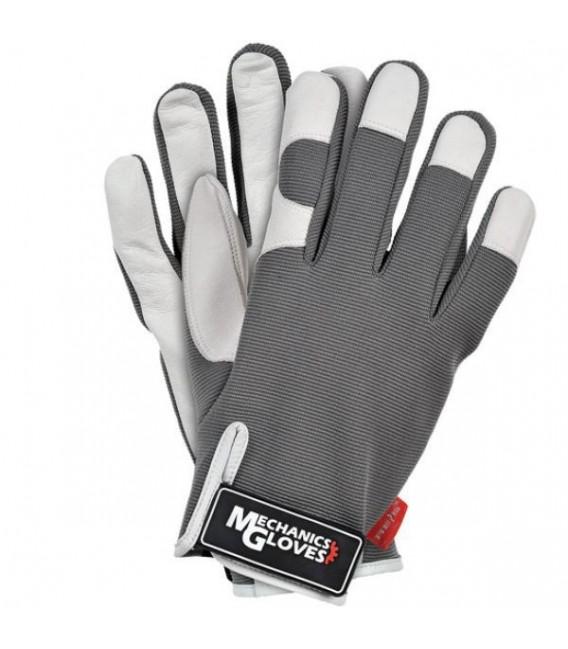Rękawice dla mechaników RMC-TUCANA